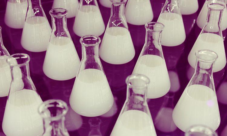 ACHEMA Gründerpreis 2018: Innovatoren in Chemie, Verfahrenstechnik und Biotechnologie gesucht