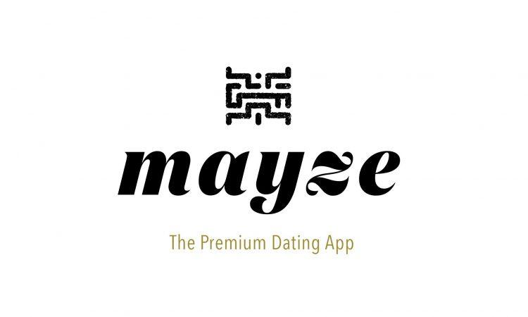 19 und mehr Dating-Seiten