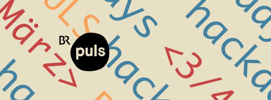 puls-hackdays