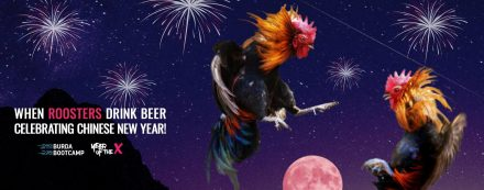 year-of-the-rooster-chinese-new-year