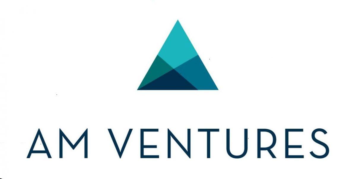 AM Ventures Holding GmbH