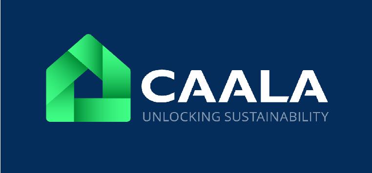 CAALA GmbH