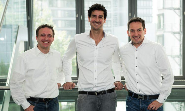 Gründer Global Savings Group