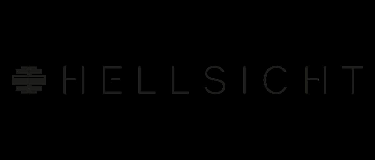 HELLSICHT GmbH