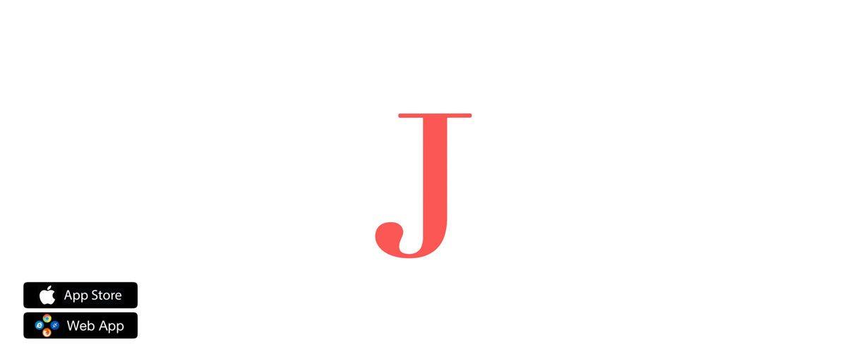Jeffrey GmbH