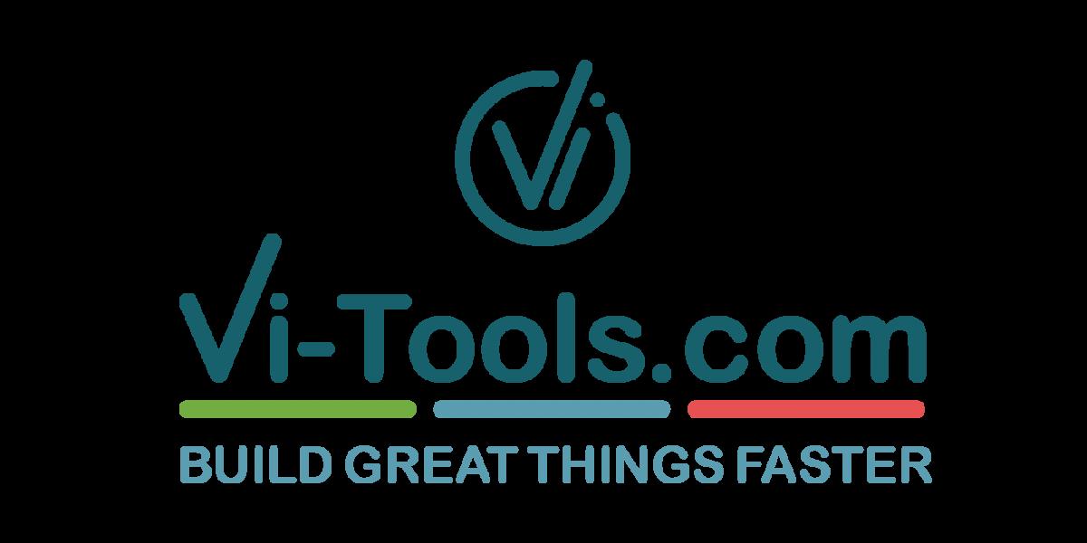 Vi-Tools UG