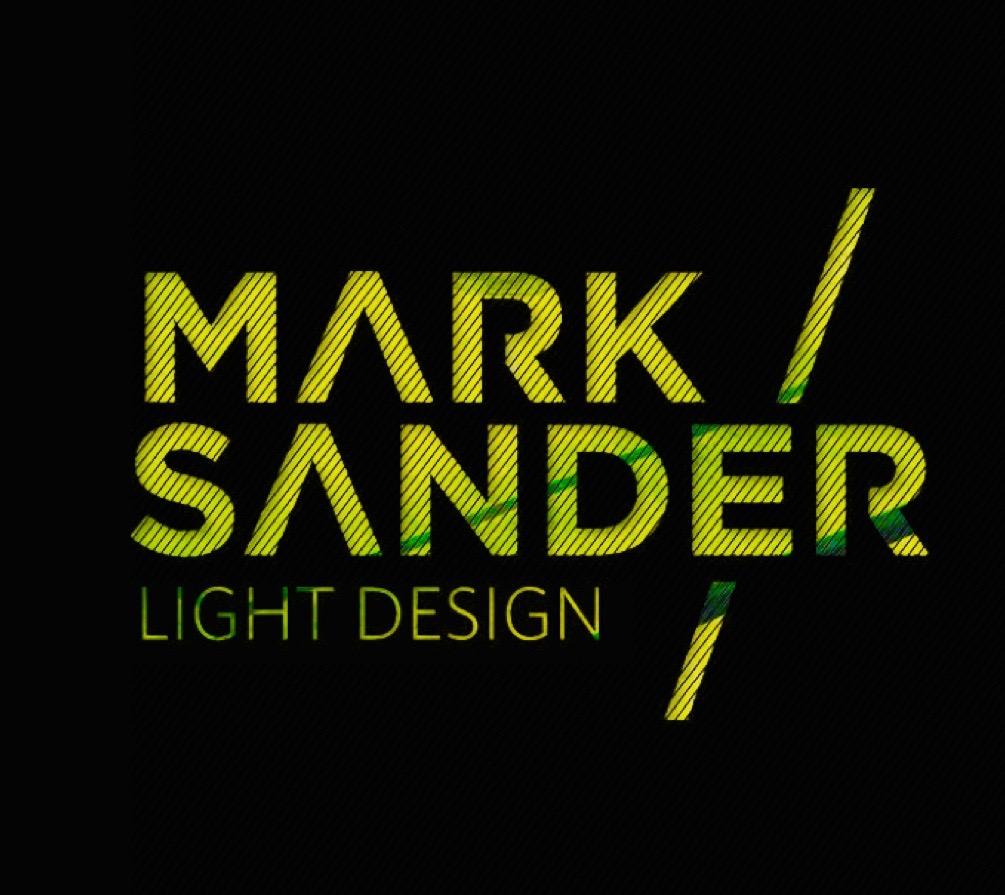 Mark Sander Light Design
