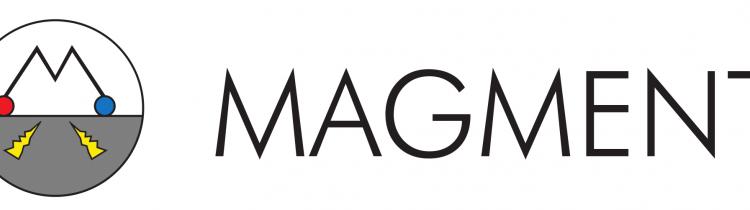 Magment GmbH