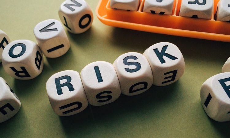 Haftungsrisiken
