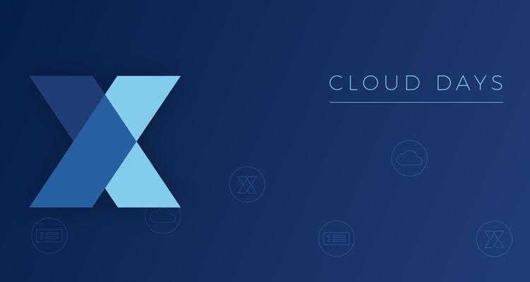 Cloud Days @ Allianz X