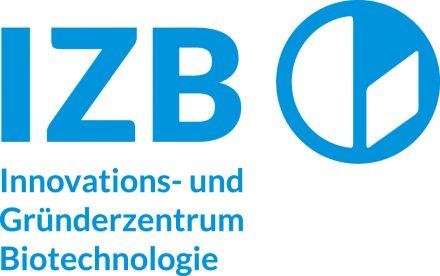 IIZB Logo