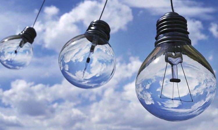 glühbirne innoenergy