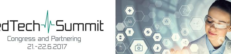 MedTech Summit 2017