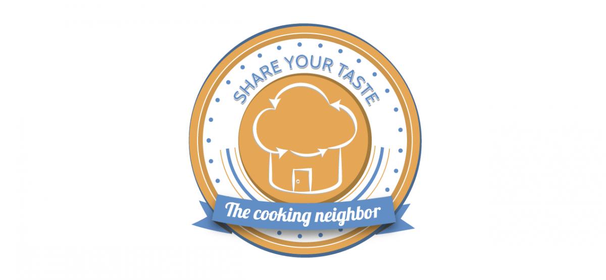 The Cooking Neighbor UG (haftungsbeschränkt)
