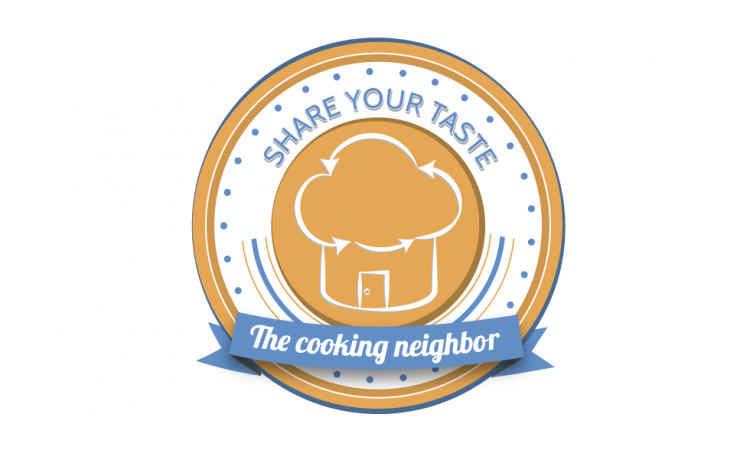 The Cooking Neighbor UG (haftungsbeschränkt)