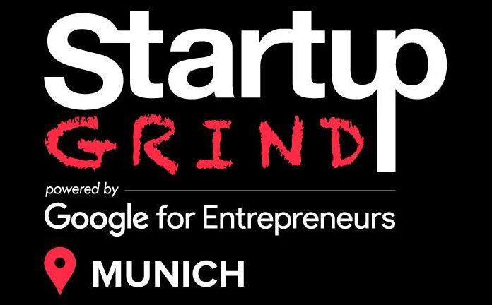 Startup Grind Entrepreneurship for Inmates