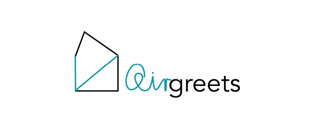 Airgreets GmbH