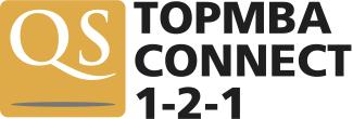 QS TopMBA Connect 1-2-1 München