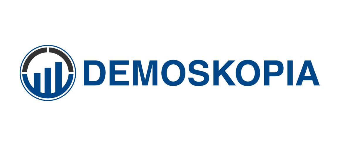 Demoskopia UG (haftungsbeschränkt)