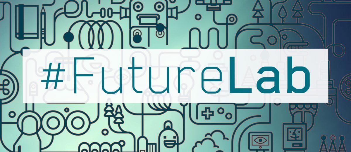 #FutureLab Hackathon