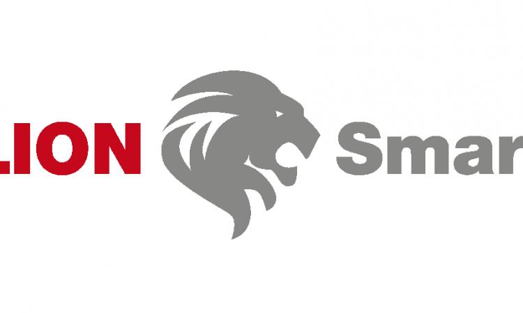 LION Smart GmbH