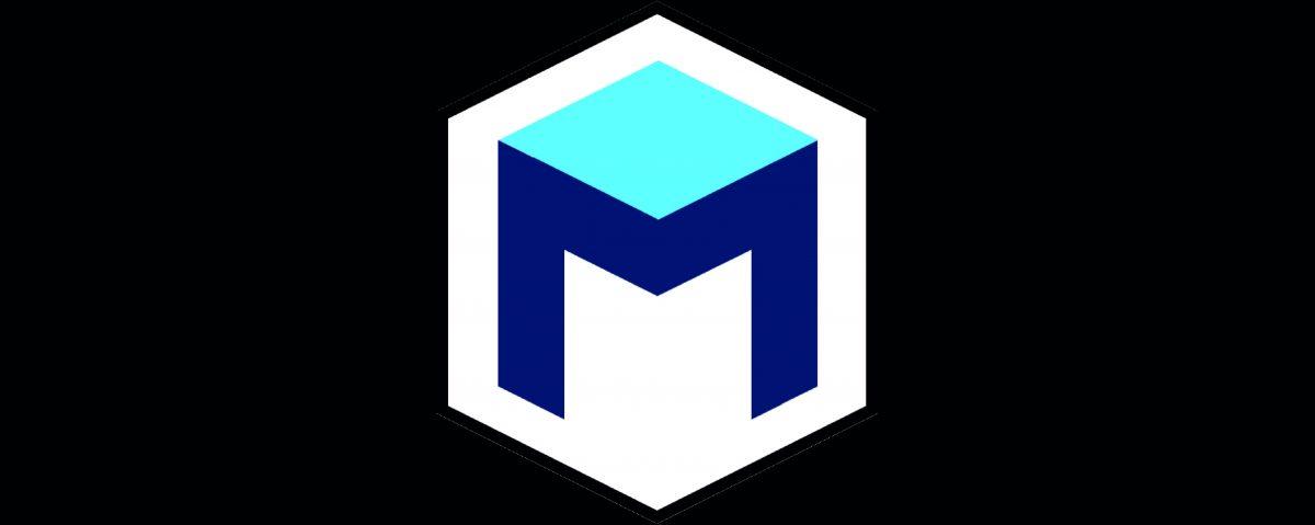 Mcubus