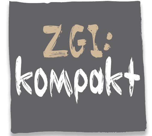 ZGI:kompakt