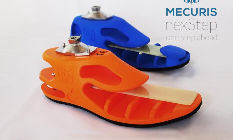 MedTech Mecuris