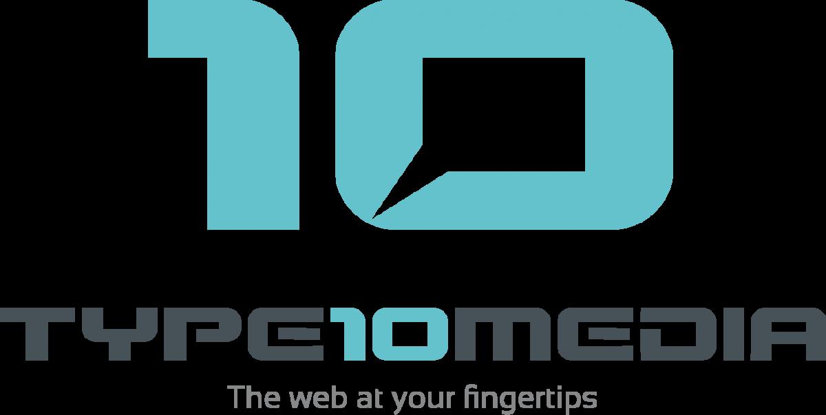 TYPE10 Media GmbH