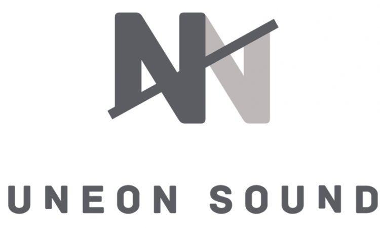 Uneon Sound