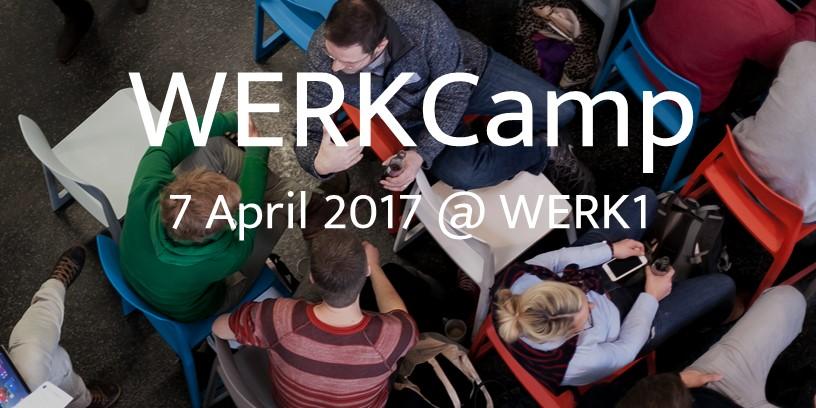 WERKCamp
