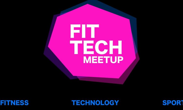 FitTech Meetup #2: Freeletics, Antelope & Solos