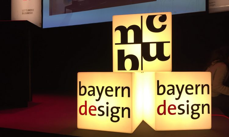 MCBW Creative Demo Night