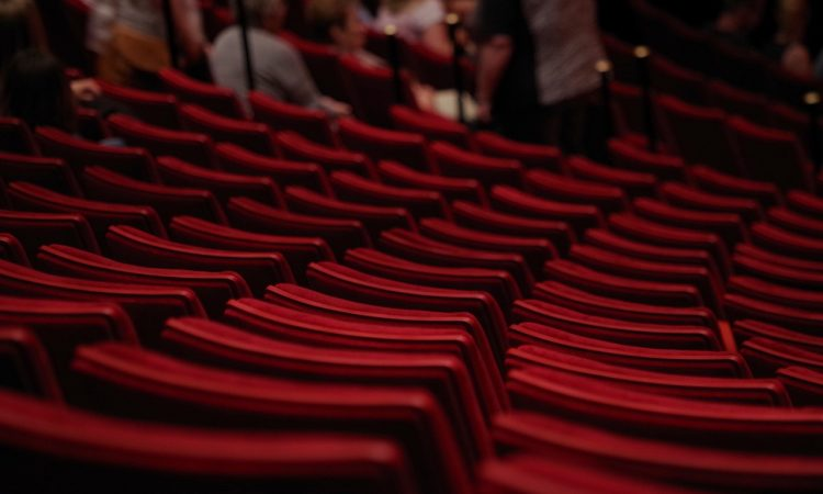 TED Talk Bill Gross
