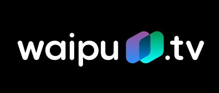 Exaring AG – waipu.tv