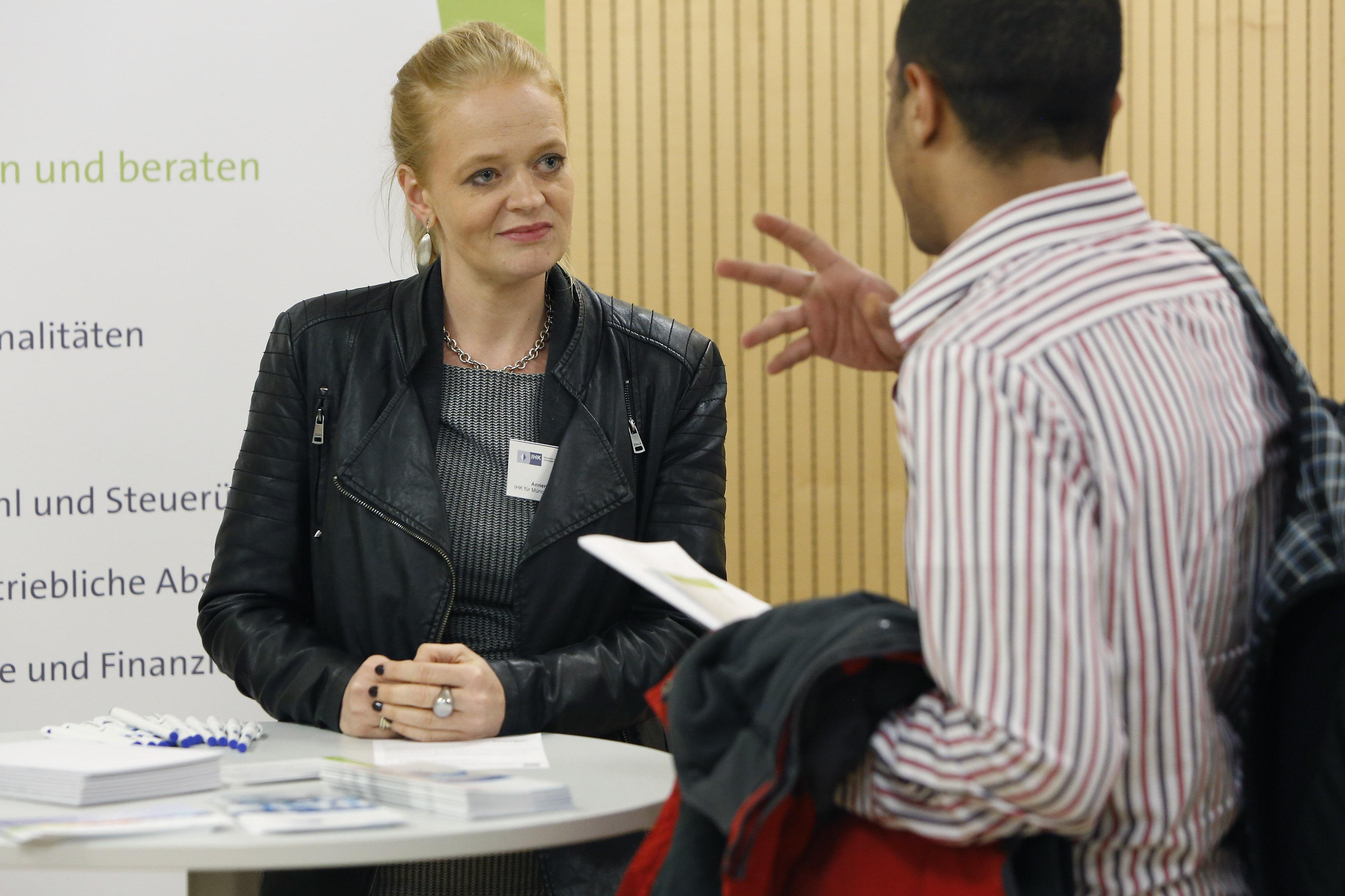 Startup M Nchen Fit F R Den Businessplan Munich Startup