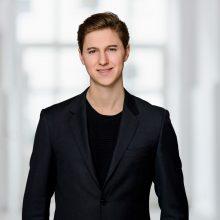 Andreas Kunze