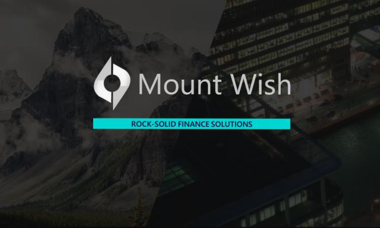 Mount Wish