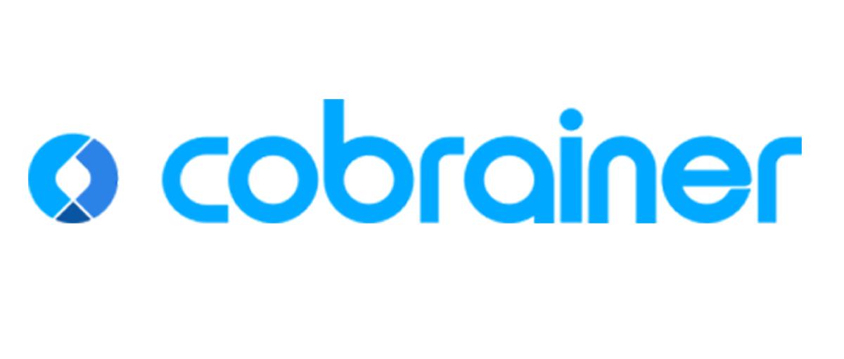 Cobrainer GmbH
