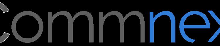 CommneX GmbH