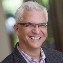 Dr. Greg Papadopoulos