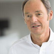 Dr. Torsten Kreindl