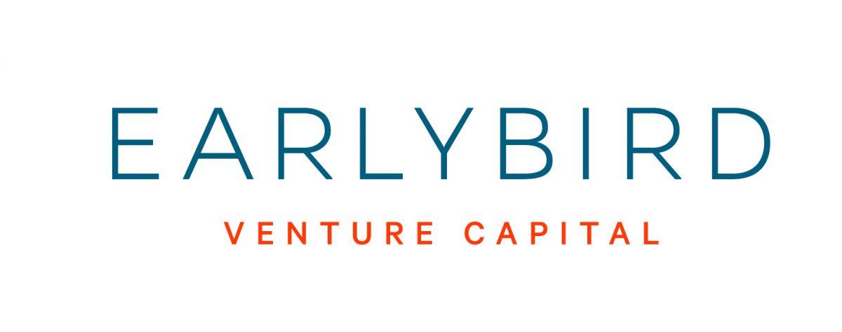 Earlybird Venture Capital