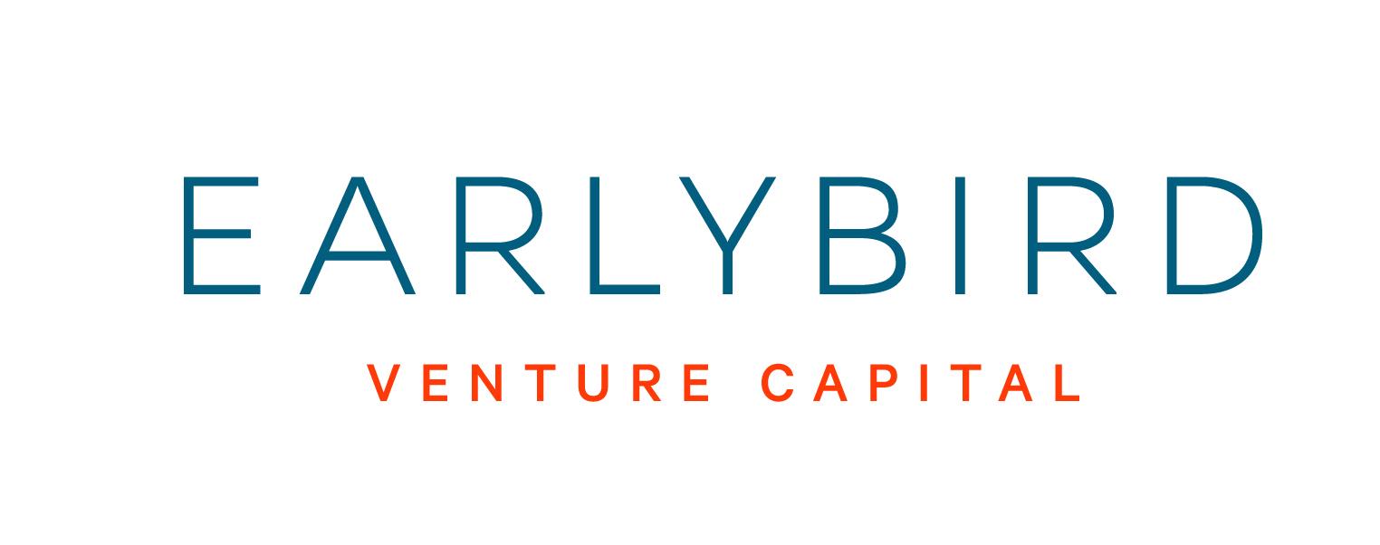 Earlybird Venture Capital - Munich Startup