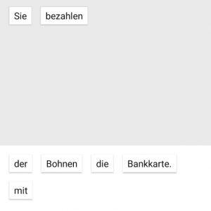 halloDeutsch