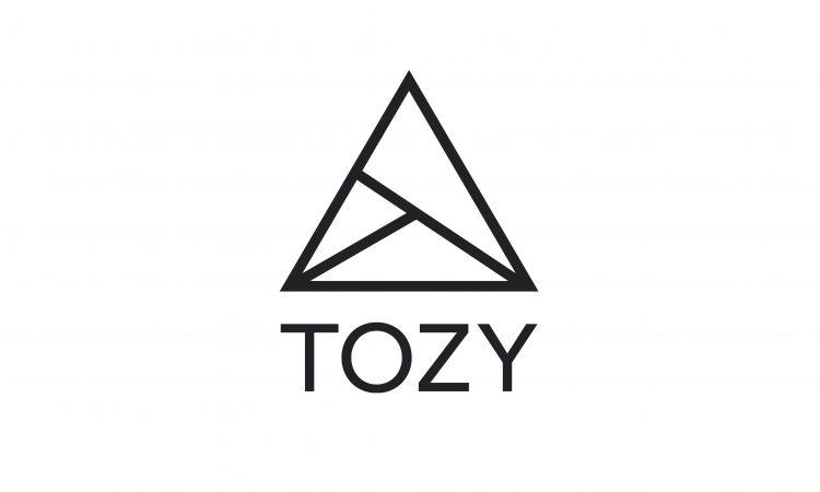 Tozy Logo