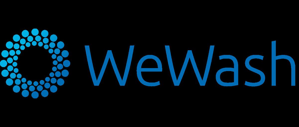 WeWash GmbH