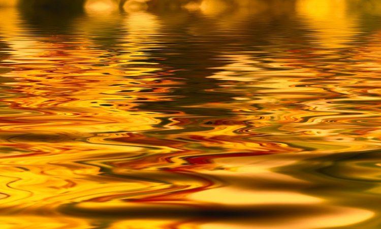 goldene nase goldene aurora