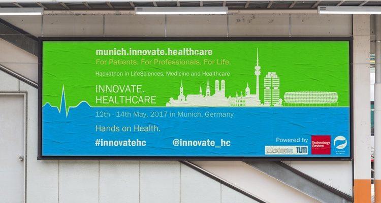 Munich Innovative Healthcare