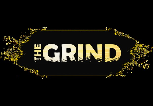 The Grind Conference
